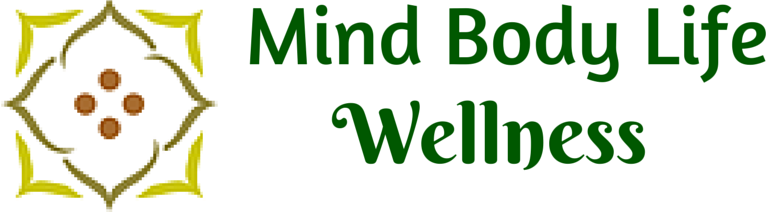 Mind Body Life Wellness